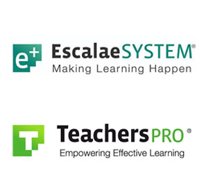 Escalae System® i TeachersPro®